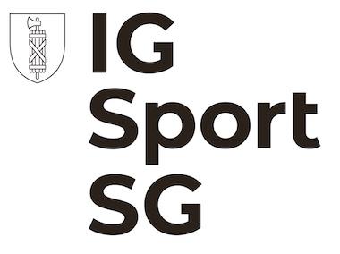 Interessengemeinschaft St.Galler Sportverbänd